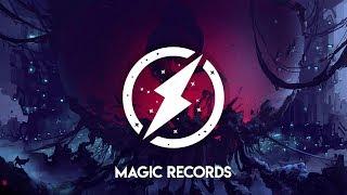 Gidexen - Obsidian (ft. Stephen Geisler) [Magic Free Release]