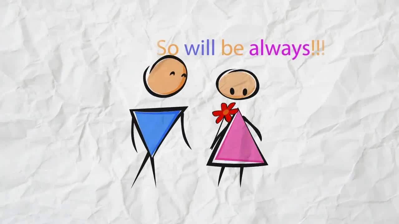Ekstramarital affære dating sites