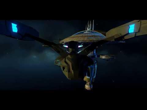 Understanding Star Trek Online: Intro to Fleets