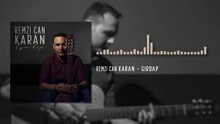 Remzi Can Karan - Girdap