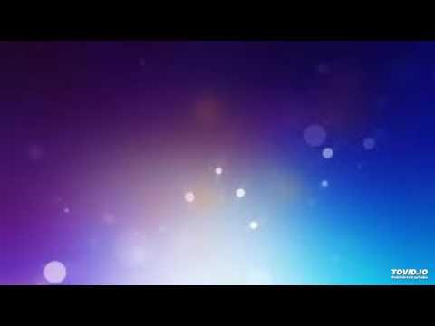 Puru Apera - Lister Serum (PNG Music)