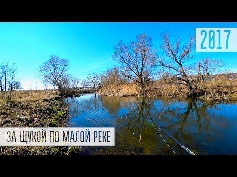 зимняя рыбалка видео - 2017-04-04 11:42:08