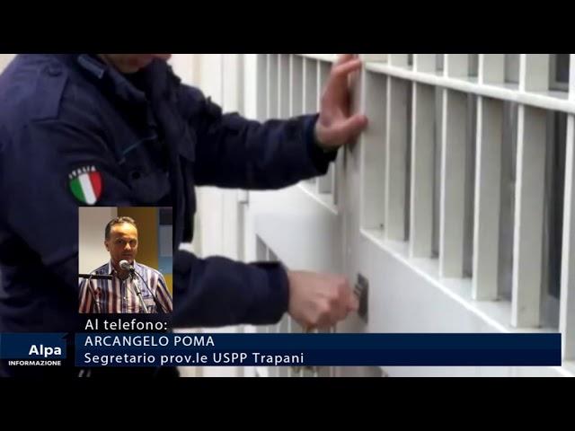 Carceri, USPP protesta e Dap corregge il tiro