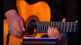 Andrea Bocelli -Solamente Una Vez-