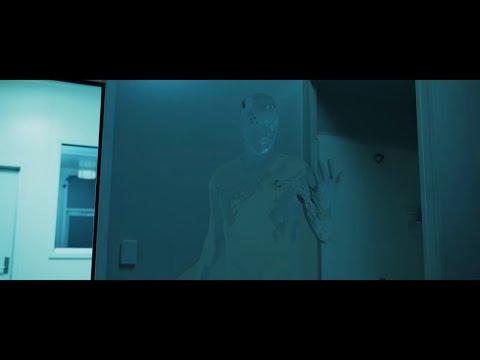 Человек невидимка. Русский трейлер 2020. Фантастика, триллер