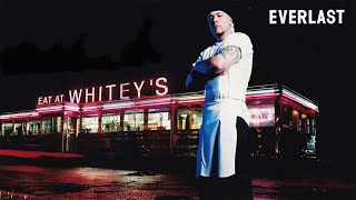 Watch Everlast Whitey video