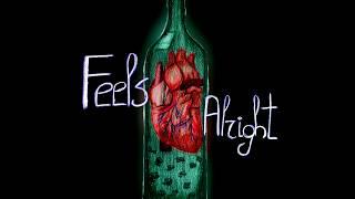 Benignas. - Feels Alright...