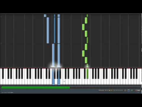 Quinta Sinfonia De Beethoven Tutorial Piano Symphony No 5 Beethoven Piano Cover