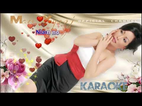 Maiv Xyooj - Ua Cav Lwj Sib Ib (New Karaoke Version)
