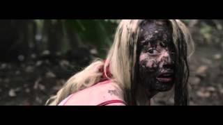 Черные праздники -  Русский Трейлер (2016)