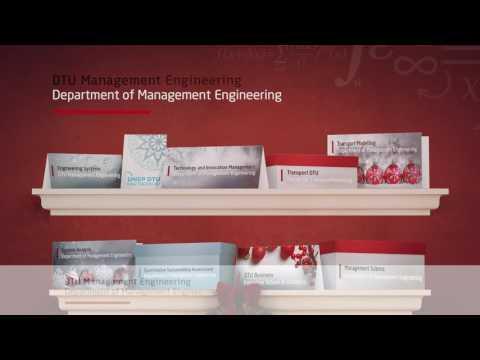 DTU Video engineering systems