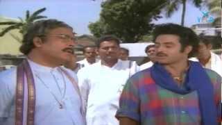 Muvva Gopaludu Telugu Full Movie