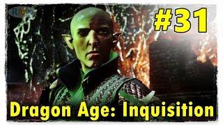 Dragon Age Inquisition #31B Fechando a brecha XBOX ONE [Legendado PT-BR]