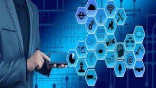 Imran Khan and Sikhs | Prime Minister Imran Khan SpotOn