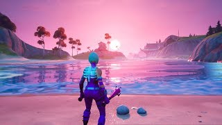 Fortnite: Chapter 2 Tips, Tricks and Glitches