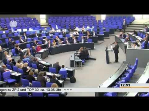 Fabritius: Moralische Überheblichkeit gegenüber eigenen Opfern von Flucht und Vertreibung bedenklich