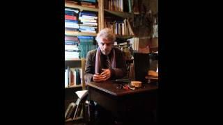 Jacques Halbronn  La transmission des caractères acquis au prisme de la biotechnologie 04 12 14 thumbnail