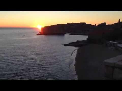 Sights of Dubrovnik 3