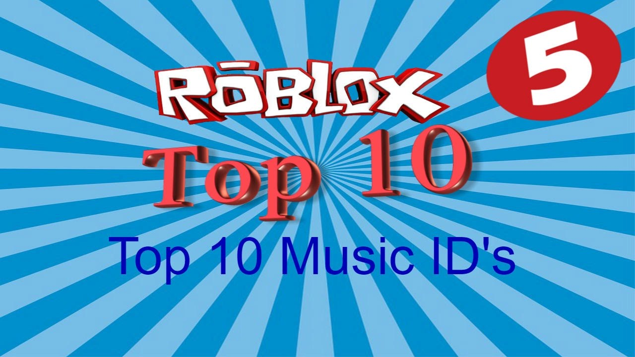 Roblox Top 10 Trap Bass Boosted Id S 1 Of 3 By Zayenx