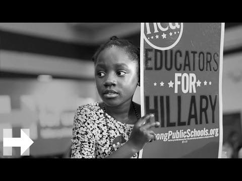 All The Good   Hillary Clinton