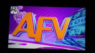 AFV 30th Season premiere (September 29th, 2019)