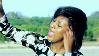 BWANA WA MAJESHI THE OFFICIAL VIDEO FROM GWT