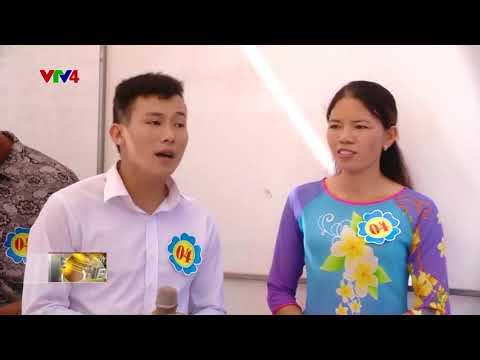 VTV News 18h - 03/10/2017