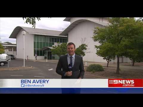SAPOL Corruption | 9 News Adelaide