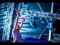 Fatboy Slim @ Sea Star Festival 2017 | FINAL