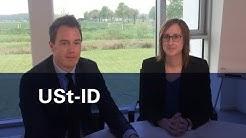 Umsatzsteuer Identifikationsnummer | deimel FACHGESPRÄCH