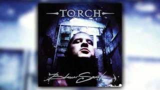 Torch feat. Ebony Prince, Esa & Toni L. - Rote Wellen