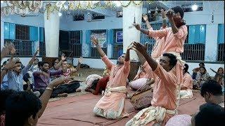 বাংলাদেশের শ্রেষ্ঠ কীর্তন দলের একনাম কীর্তন (রাগিণী), শুনলে চোখ ভিজে যাবে । গোপাল সংঘ সম্প্রদায় Hindu Music