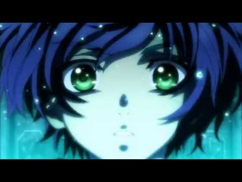 Hakkenden: Touhou Hakken Ibun Season 2 OP 『Wonder Fang』by Faylan