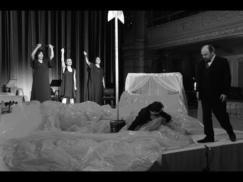 "mario-ferraro---""medeia""---Ópera-de-câmara-(chamber-opera)"
