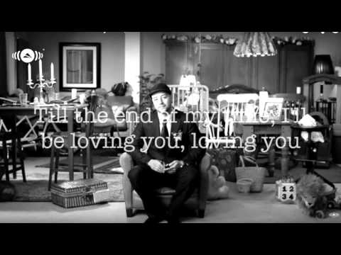 Maher Zain - For The Rest Of My Life (Vocals) - Lyrics