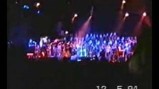 FALCO LIVE-Wr.NEUSTADT-12.05.1994