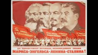 Download lagu Hymn of the USSR - Red Army Choir(Greek Subs)