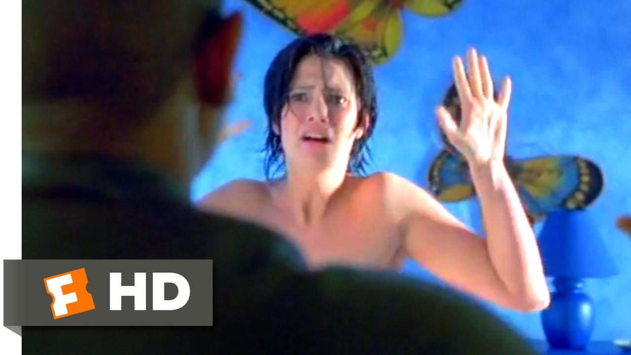 Download Blue Streak (1999) - Dayum Scene (5/10)   Movieclips