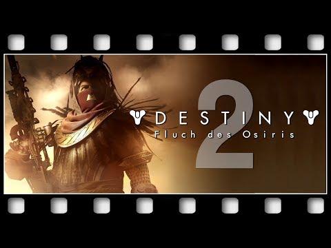 """destiny-2:-osiris-""""game-movie""""-[german/pc/1080p/60fps]"""