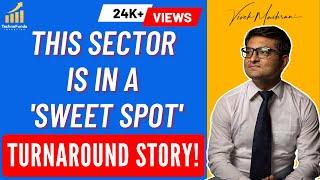 Understanding Sugar Sector in India   Best Sugar Stocks