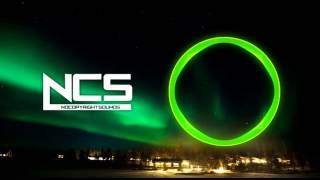 [ 1 hour ] Electro-Light - Symbolism [NCS Release]