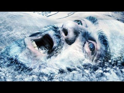 AGE OF ICE Trailer