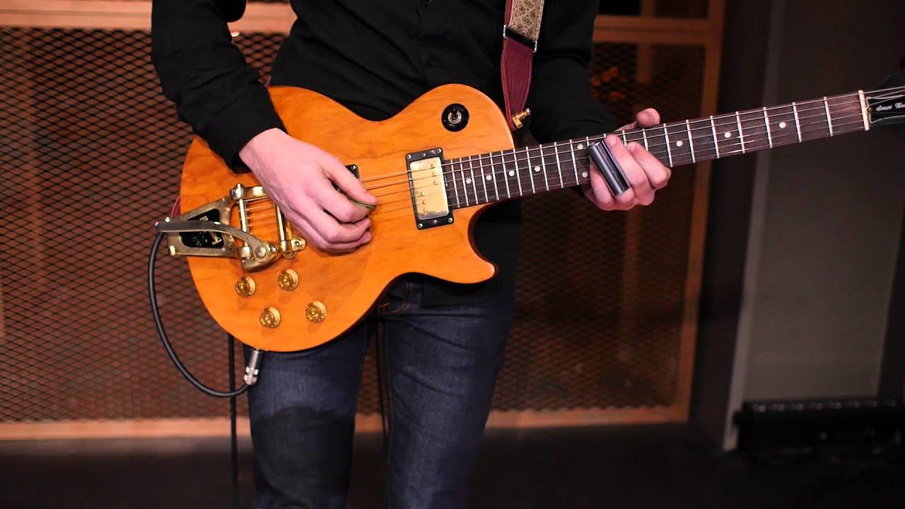 bethel jesus we love you lead guitar tutorial youtube