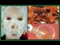 YOUR WRINKLES & FINE LINES WILL DISAPPEAR WITH THIS SPICE |TIGHTEN TONE SAGGING CHIN|Khichi Beauty
