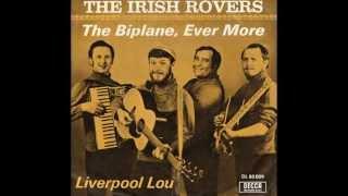 The Irish Rovers - The Biplane Evermore