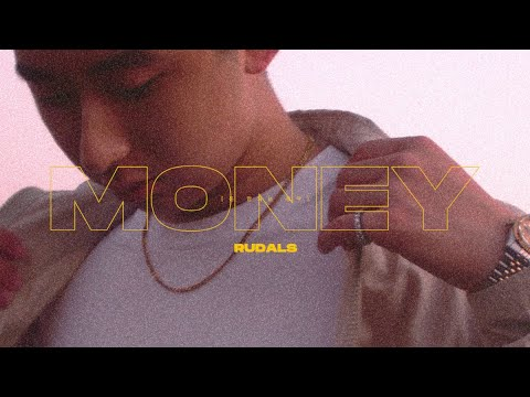 Youtube: Money / Rudals