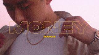 루달스 (Rudals) - 돈 안되는 음악 [Music Video]