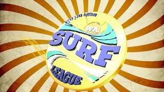 SLSWA Surf League Round 3 (3rd February 2019)