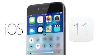 iOS 11 : Quelles nouveautés ?