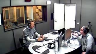 25.01.2012. Алексей Навальный на